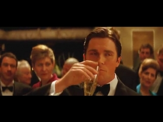 Отрывок из фильма Бэтмен начало Тос... filmCut (480p).mp4