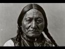 Сидящий Бык - Вождь и шаман народа Лакота
