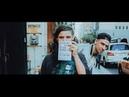 Skrillex , Slushii Bombox Cartel - Jefe Level (Music Video) (SWOG Mashup)