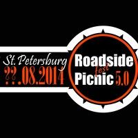 Roadside Picnic 5.0 2014.