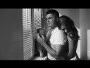 Ksenia Malt video 2