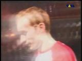 Paul van Dyk - Love Parade, Berlin (2002-07-13) (Live)