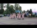 Ongo Petroskoi премьера в Краснодаре