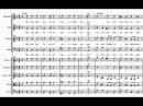 Vivaldi - Magnificat rv610a 07.09 Suscepit Israel