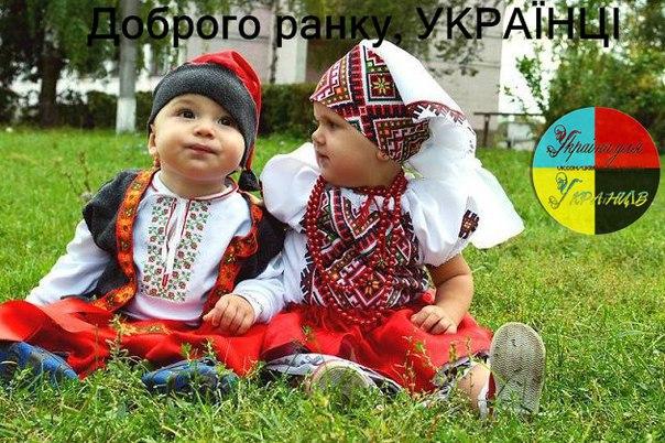 На оккупированной части Донбасса 317 тыс. пенсионеров не обратились по поводу восстановления соцвыплат, - Рева - Цензор.НЕТ 9818