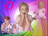 Куклы БЕБИ БОН заболели ветрянкой? Пранк над мамой :) Доктор Плюшева спешит к малышам