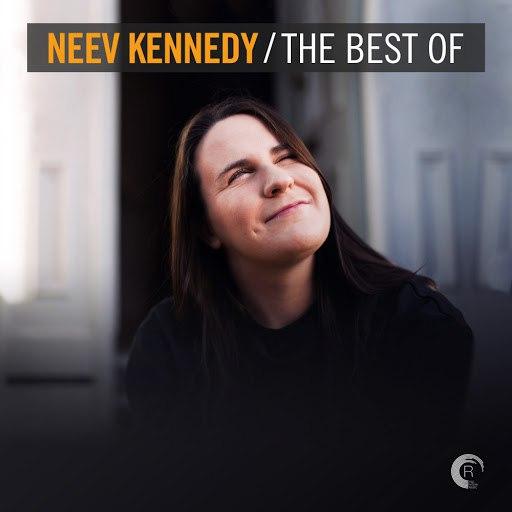 Neev Kennedy альбом The Best of Neev Kennedy