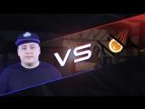 b0bbzki vs Nova || Vreecase #2