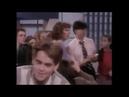 Susan Ward Swans Crossing Ep 45 46 (1992)(Episode no captions)