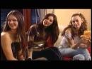 Marijan Stojanovski - Podarok (Spot - Official Video)