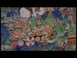 веды - как озабоченные асуры и демоны воспринимают буддизм и тантру