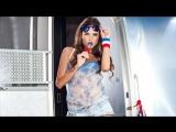 Best Shuffle Music Mix 2018 - New EDM Melbourne Bounce Party Dance Mix