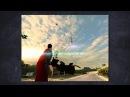 Человек из Стали Игра / Man of Steel Game Trailer HD 2013