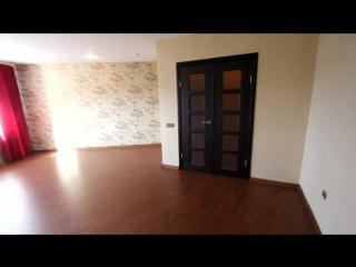 Продается двухкомнатная квартира в Уфе по улице Габдуллы Амантая, 7 вид