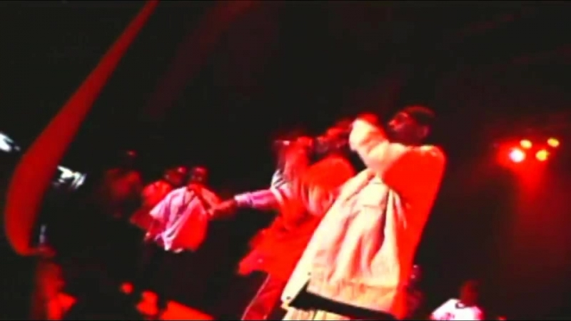 D P G Snoop Dogg Soopafly Tray Deee Jayo Felony Butch Cassidy Represent Dat G C