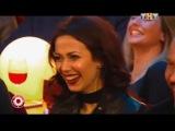 Comedy Club: 10 лет Black Star (Тимати, Мот) | Блэк Стар Мафия в Камеди Клаб: 13 сезон, 4 24.03.17