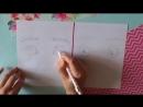 Maria Ponomaryova КАК НАРИСОВАТЬ ГЛАЗА ✎ УРОК РИСОВАНИЯ ✎ Основные Ошибки ✎ КАК НАУЧИТЬСЯ РИСОВАТЬ