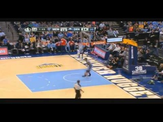 Cool game James Johnson [Amangeldy]
