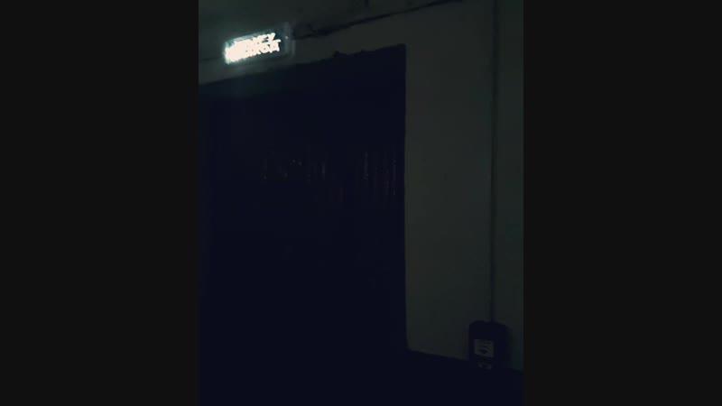 Филиал Атбасарский электровозоремонтный завод ТОО Камкор Локомотив Акмолинская область, г. Атбасар, ул. Ауэзова, 1.