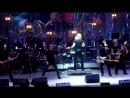 Концерт Арии с симфоническим оркестром