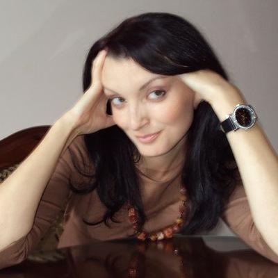 Тамара Зограбян, 3 августа , Таганрог, id217938793