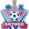 ФК «Актобе»