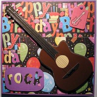 как сделать гитару из бисера - Бисероплетение для Всех!