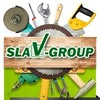 Работа, подработка Киев. Слав-групп. SLAV-group