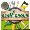 Работа, подработка Киев. Слав-групп. SLAV-group