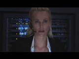 The Fate of the Furious (2017) - ТВ ролик под названием «Team»