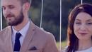Свадебный клип 1 | Видеосъемка в Липецке | Студия Мы из 90х