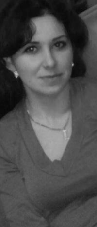 Лариса Тюкина, 13 апреля , Набережные Челны, id36672662