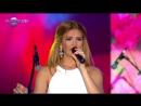 Уникална българска народна песен- Лале ли си,Зюмбюл ли си?