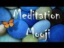 Пробуждение ❤ Вопросы и ответы Мастера ❤ Медитация с Муджи ★ Awakening ❤ Masters Answers ★ Mooji