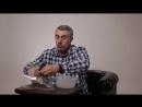 Калибровка гигрометра из набора «TermoKid» - Доктор Комаровский-spem--scscscrp