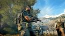 Официальный ролик Call of Duty®: Black Ops 4 - режим Затмение [RU]
