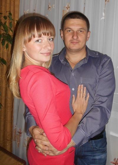 Наташа Томаш, 25 июня , Нижнекамск, id117296894