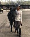 Катерина Ломакина фото #32