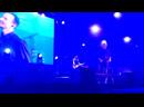 Louna ft Тэм Lumen — Кому веришь ты
