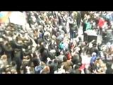 Гимн Украины Славянский запрещенный Гмн Украни слов`янський Ukrainian Slavonic national Anthem