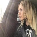 Ксения Сухинова фото #47