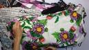 ВА5 1183 Dresses Summer Cream Extra 2пак летние платья крем экстра Англия