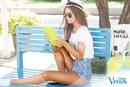 Удобно читать с планшета или электронной книги – целая библиотека в кармане!