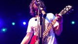 Relient K - Forget and Not Slow Down @ Freebird Live Jacksonville 7813