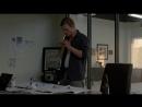 True detective  1х07  Rust Cohle smoking