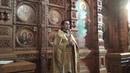 Проповедь иерея Михаила Журавлева на память святых отцов VII Вселенского собора
