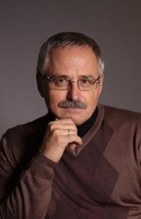 Баданов Александр Геннадьевич