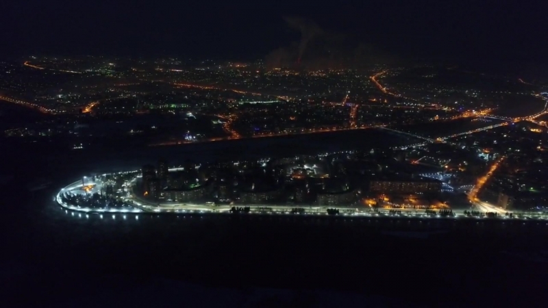 01 02 2018 Ночной У ка Стрелка 314 смотреть онлайн без регистрации