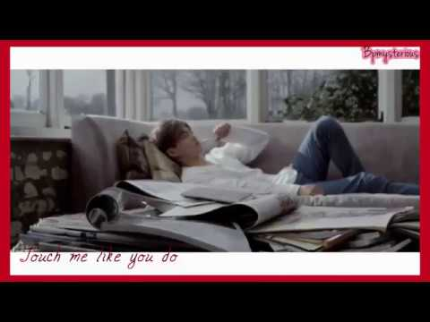 [OPV] Love me like you do | Hunho 720p hunho2018