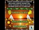SABAH DUASI En Güçlü Dualar, Müthiş Güzel! Sabah Rutinim Dua - My Morning Routine Prayer with ALLAH